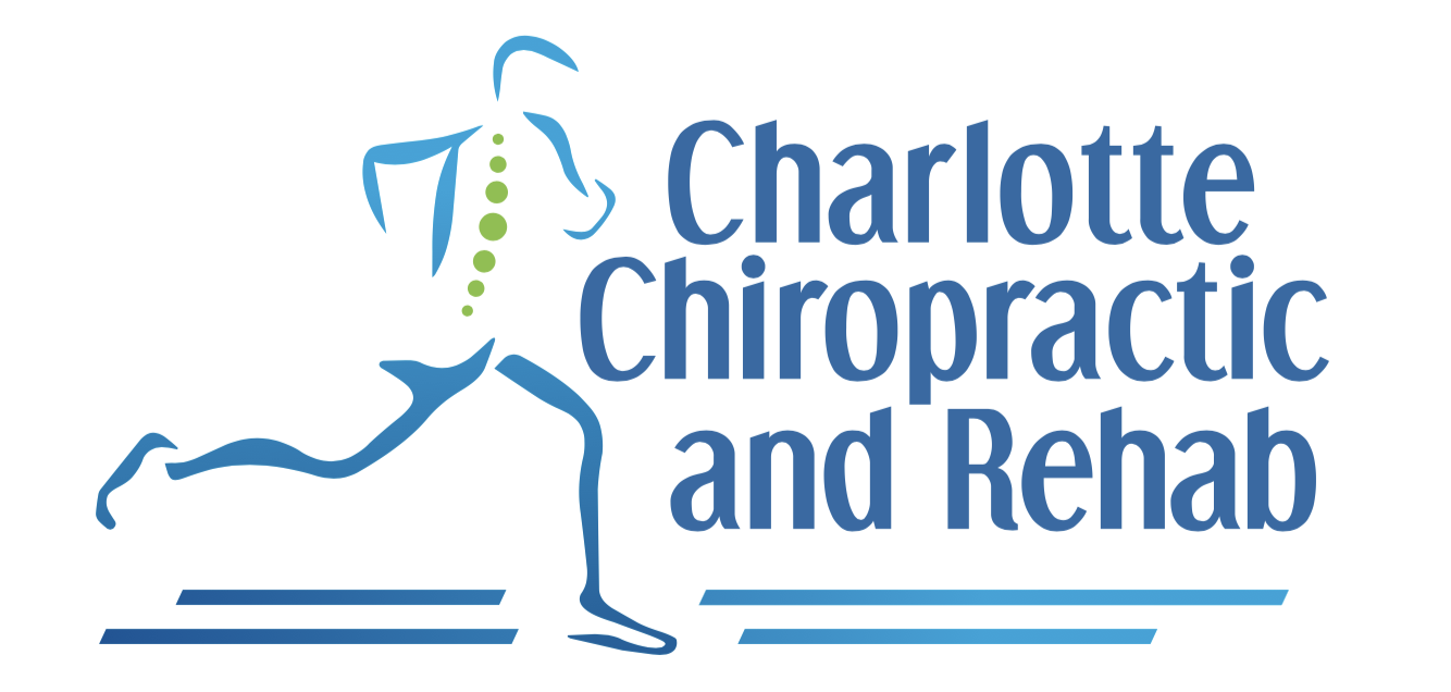 Charlotte Chiropractic and Rehab